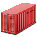 gps container tracker