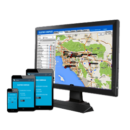 web tracking software