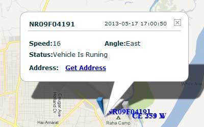 GPS-Tracker-in-South-Sudan