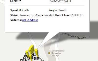GPS-Tracker-in-Sri-Lanka