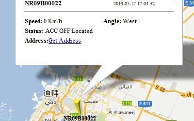 GPS-Tracker-in-UAE