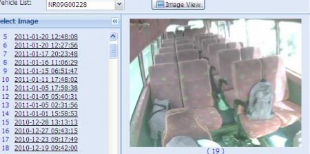 image monitoring
