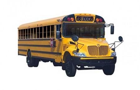 gps-school-bus-tracking