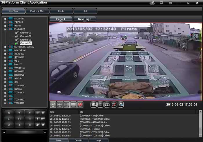 realtime-video-monitoring-1