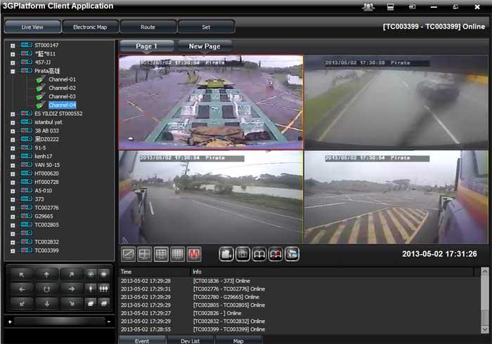 realtime-video-monitoring-4