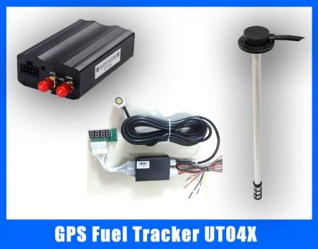 fuel management system
