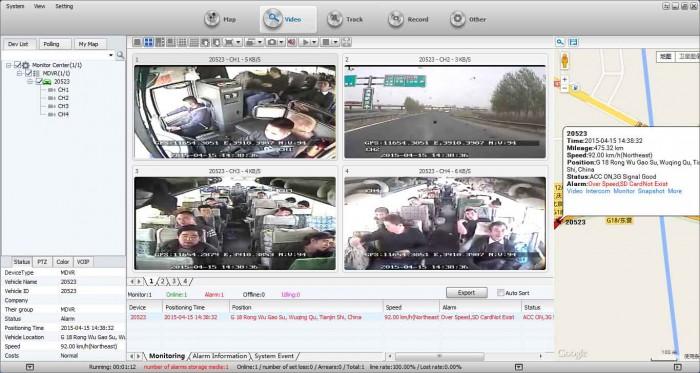 3g-gps-Video-monitoring