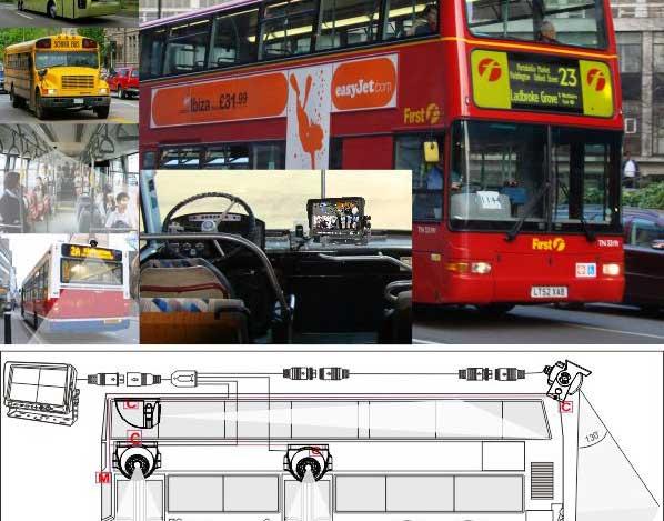 school-bus-video-monitoring