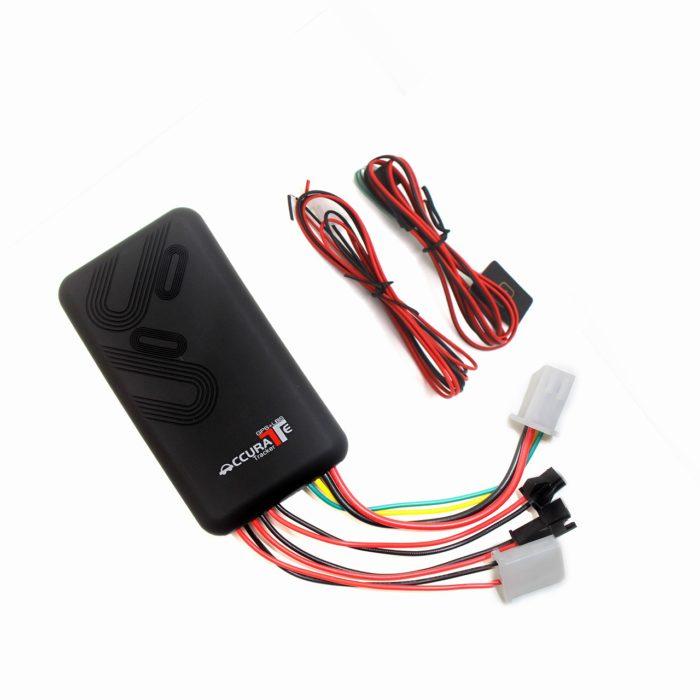 gt02 gps tracker