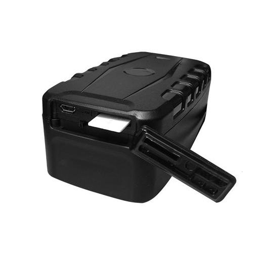 magnetic gps tracker for cars