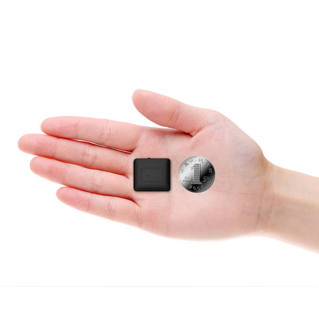 mini gps personal tracker for kids